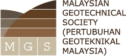 Malaysian Geotechnical Society